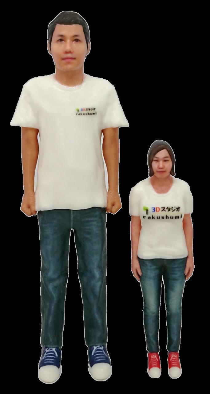 メメント「Tシャツ」